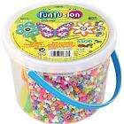 perler beads sunny days activity bucket 2 day ship one day shipping