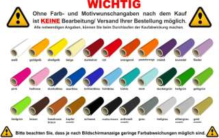 E178 Shocker DUB OEM Aufkleber Sticker VW GOLF AUDI SET