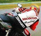 2006 HONDA BROCHURE VTX CBR GOLD WING ATV MX AQUATRAX