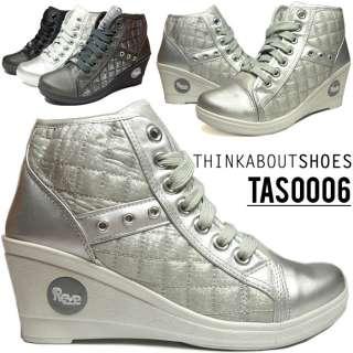 high heel tennis shoes for women