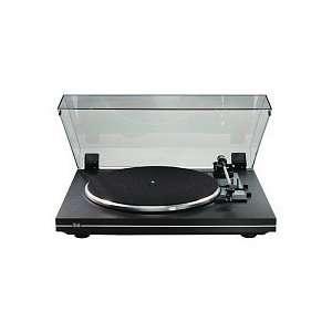 Dual CS 435 1 Vollautomatischer Plattenspieler schwarz: .de