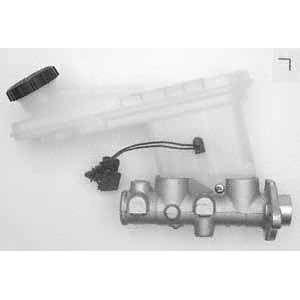Raybestos MC390603 Brake Master Cylinder Automotive