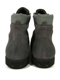 Inv Grigio Scarpe Alberto Aut Sport Guardiani Lupo N°41 Shoes Uomo uXOZiPk