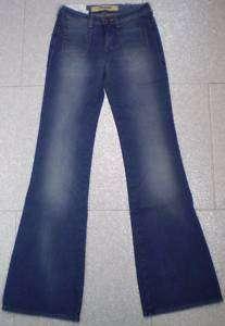 Pantalone JEANS DONNA WRANGLER Pantaloni Tg.40 41 43 45