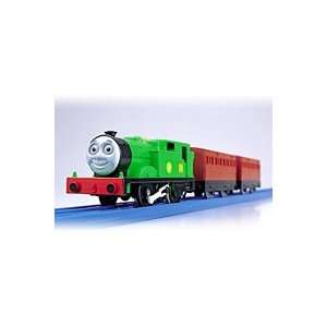 Takara Tomy Plarail Thomas & Friends Oliver T 10 [Japan
