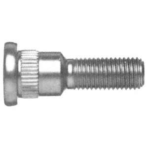 Pik A Nut 98511 Rear Right Hand Thread Wheel Stud