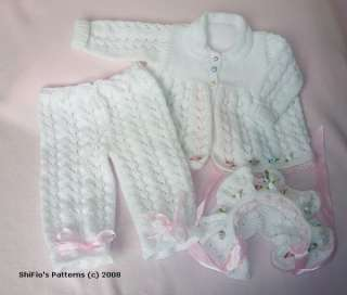 Sirdar Knitting Pattern Errata : Sirdar Baby Knitting Patterns on PopScreen