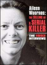 Aileen Wuornos: The Selling of a Serial Killer (Used, New, Hard to