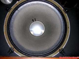 1960s JBL James Lansing C38 C 38 speakers loudspeakers D130 075 Bullet