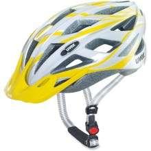 uvex Xenova Bike Helmet   2010 Closeout  OUTLET