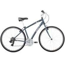 cycling bikes comfort bikes share print