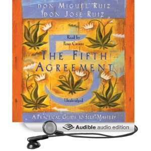 Mastery (Audible Audio Edition) don Miguel Ruiz, Peter Coyote Books