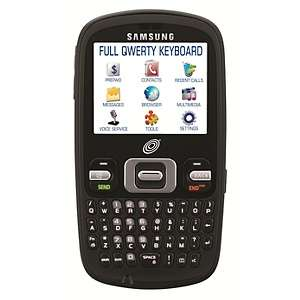 NET10 Samsung R355C Prepaid Cell Phone with 300 Minutes