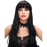 Vampire Costume Wigs  Halloween Costume Hats, Wigs & Masks