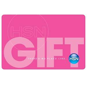 Mothers Day Pink $25.00  Gift Card
