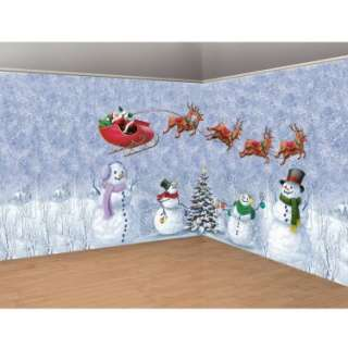 16178 Results In Halloween Costumes Snow Family Christmas Scene Kit