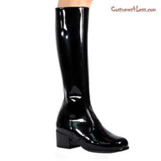 Gogo Gogo Boots