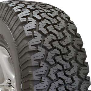 NEW 275/65 20 BFG ALL TERRAIN T/A KO (E2) 65R20 R20 65R TIRES