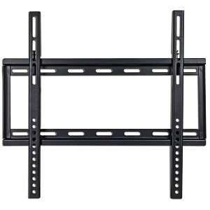 32   47 Plasma/LCD TV Wall Mount Bracket & Cleaning Kit