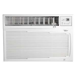 Haier CWH24A 23,800 BTU Window Air Conditioner and Heater