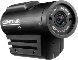 CONTOUR GPS 1080p CAMERA  Gear  Media & Misc.  Water Cameras