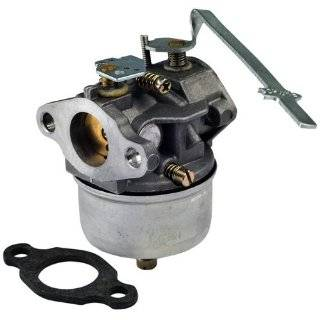Automotive Carburetor Equipment: Carburetors, Rebuild Kits