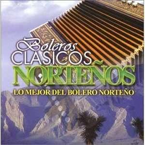 Boleros Clasicos Nortenos Mejor Del Bolero Music