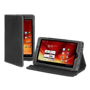 Cover Up Acer Iconia Tab A100 (7 inch) Tablet Leather