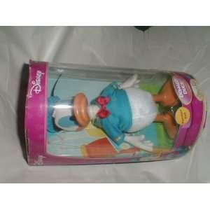 Brass Key DISNEY Donald Duck Porcelain Doll 7 Toys & Games