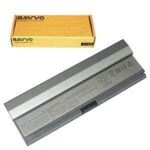 Battery for DELL Latitude E4200,4 cells
