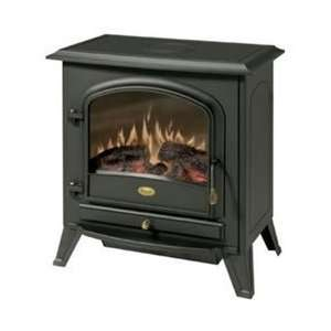 The Stove Inch Electric Fireplace Stove  Home & Kitchen