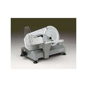 ® Professional Electric Food Slicer Model 662: Kitchen & Dining