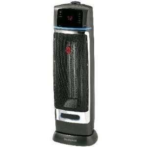 Kaz Inc Honeywell Hz 385bp Space Heater Ceramic Electric