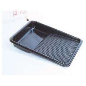 Plastic Tray Liner Solvent Resistant Fits Universal 1Quart Metal Tray