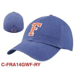 Florida Gators Franchise Fitted NCAA Cap (Blue) Sports