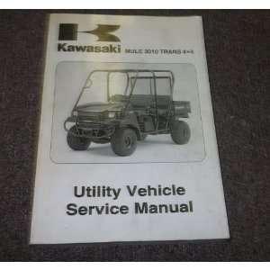 Repair Shop Manual Set FACTORY OEM 04 BOOK (2 volume) gm Books