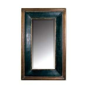 Uttermost Large Fabiano Wall Mirror