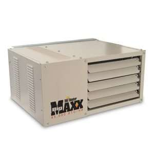 Mr. Heater 45K Natural Gas Shop Garage Unit Heater