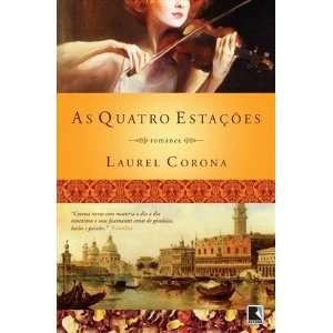 Quatro Estacoes (Em Portugues do Brasil) (9788501084880