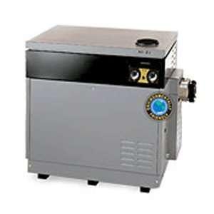 Jandy Hi E2 350k BTU Pool Heater   Propane Patio, Lawn & Garden