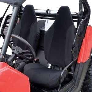 Utv Bucket Seat Cover For Polaris Rzr