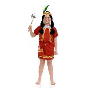 essay on indian costumes The culture and civilisation of ancient india in historical outline  photographs of indian tribal and rural  costume, speech, the physical appearance of the.
