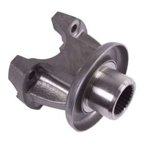 Omix Ada 18676.39 Transfer Case Yoke Automotive