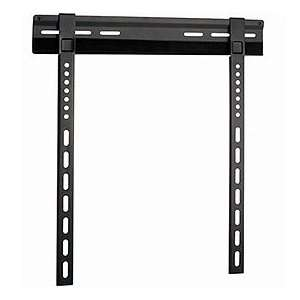 Ultra Slim HDTV Wall Mount, for 23   42 LED/Thin LCD TVs
