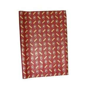 San Francisco 49ers Gift Wrapping Paper