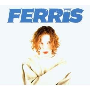 Viel zu spät [Single CD] Ferris MC Music