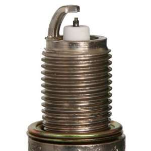 3162 Denso Single Platinum Spark Plug. Part # K20RZU11
