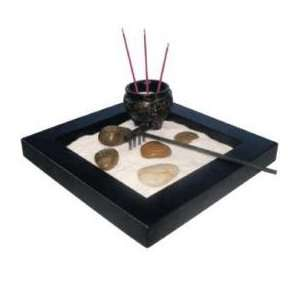 Premium Zen Garden: Everything Else