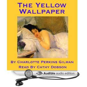 the yellow wallpaper symbolism essay on popscreen