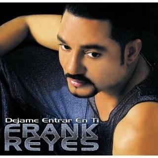 Amor En Silencio: Frank Reyes: Music